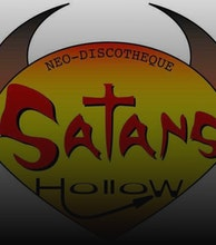 Satans Hollow artist photo