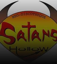 Satans Hollow artist photo