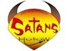 Satans Hollow photo
