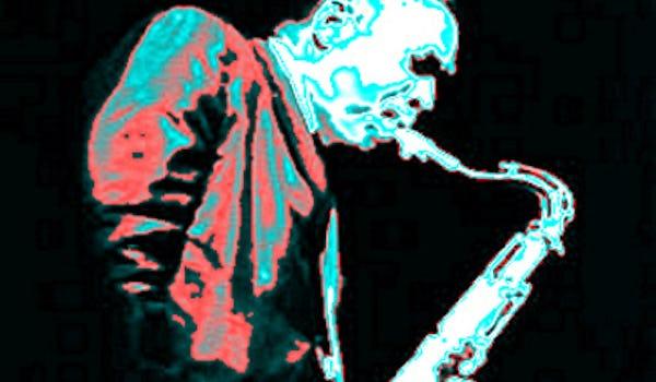Coltrane Dedication Tour Dates