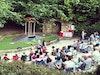 Tuckwell Amphitheatre photo