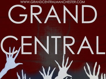The Grand Central venue photo