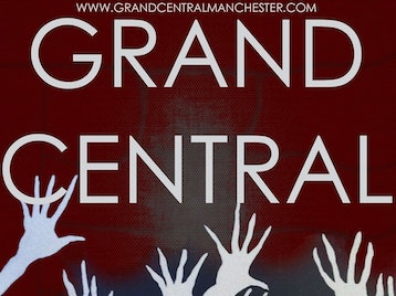 The Grand Central picture