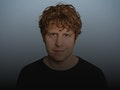 Tour Preview: Josh Widdicombe, Maff Brown event picture