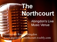 The Northcourt artist photo