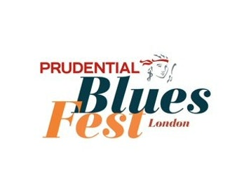 The ABC Of Blues & Soul: Imelda May, Lisa Stansfield, Mica Paris picture