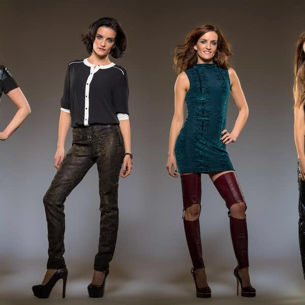 B*Witched Tour Dates & Tickets 2021 | Ents24