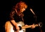Gretchen Peters: Bexhill-on-Sea tickets now on sale