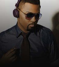 Musiq Soulchild artist photo