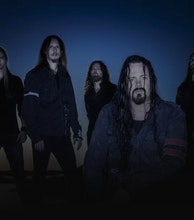 Evergrey artist photo