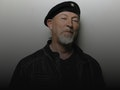 Richard Thompson Electric Trio event picture