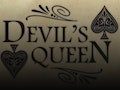 Devil's Queen event picture