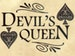 Devil's Queen event picture