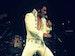 Tribute Night: Gordon Davis as Elvis Presley event picture