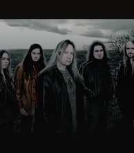 Stratovarius artist photo