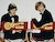 The Monkees featuring Mickey Dolenz & Peter Tork