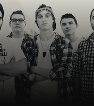 State Champs artist photo
