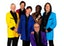 Showaddywaddy to appear at The Haymarket, Basingstoke in July