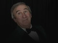 Gervase Phinn event picture