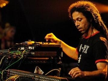 SubJam : Zion Train + Laid Blak + Vibronics + Reggae Roast DJ Collective + Earl Gateshead + General Roots + Dub Fiesta + Kris Dee picture