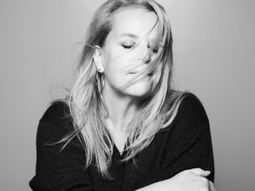 Mary Chapin Carpenter + Tift Merritt picture