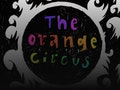 The Orange Circus Band event picture