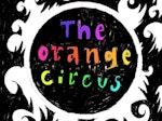 The Orange Circus Band artist photo