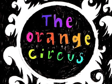 The Orange Circus Band picture