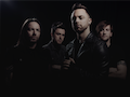 Bullet For My Valentine event picture
