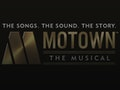 Motown - The Musical (Touring) event picture
