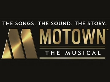 Motown - The Musical picture