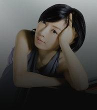 Chihiro Yamanaka artist photo