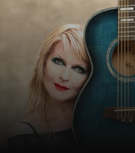 Toyah Willcox artist photo