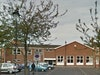 Cottingham Civic Hall photo