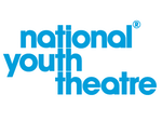 National Youth Theatre artist photo