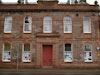 Stonehaven Town Hall photo