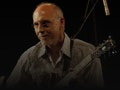 Larry Carlton event picture
