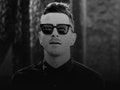 Forms: Swing Presents: Davide Squillace, Max Chapman, Leftwing & Kody event picture