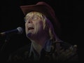 A Celebration Of John Denver: Wayne Denton event picture