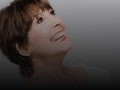 In Concert - Legendary Star Of The 60s: Anita Harris event picture