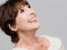 Frank 'Ol' Blue Eyes Is Back': Anita Harris event picture