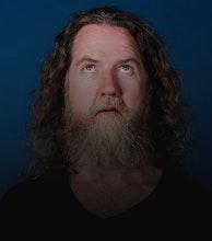 Dave Callan artist photo