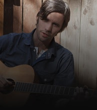 Willie Watson artist photo