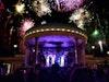 Eastbourne Bandstand photo