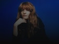 Florence + The Machine event picture