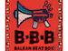 Platinum - Celebrating Israel At 70: Balkan Beat Box event picture