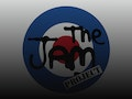 The Jam Project event picture