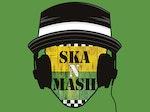 Ska N Mash artist photo