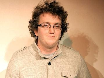 The Comedy Sessions: Jonny Pelham, Emmanuel Sonubi, Dan Nightingale picture