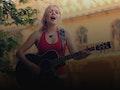 Debut Album Launch: Hayley McKay event picture
